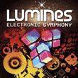 game Lumines: Electronic Symphony