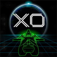 Game XO (PC) Cover