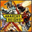 game Anarchy Reigns