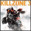 game Killzone 3