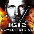 Game I.G.I. 2: Covert Strike (PC) Cover
