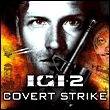 game IGI 2: Covert Strike