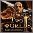 game Two Worlds II: Castle Defense