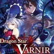 game Dragon Star Varnir