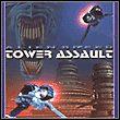 game Alien Breed: Tower Assault
