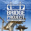 game Bridge Project: Symulator Budowy Mostów