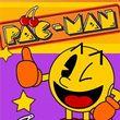 game Pac-Man