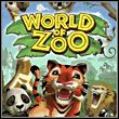 Okładka World of Zoo (PC)