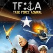 game Task Force Admiral