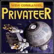 game Wing Commander: Privateer