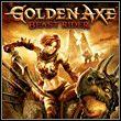 game Golden Axe: Beast Rider