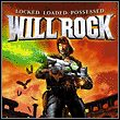 game Will Rock
