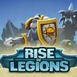 game Rise of Legions