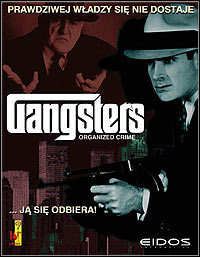 Игры мафию, ганстеры, криминал PC Gangsters список