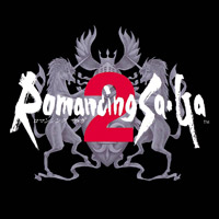 Okładka Romancing SaGa 2 (AND)