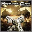 game Armored Core: for Answer