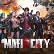 game Mafia City
