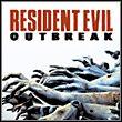 game Resident Evil: Outbreak