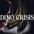 game Dino Crisis