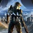 game Halo Infinite