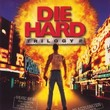 game Die Hard Trilogy 2: Viva Las Vegas