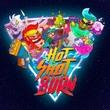 game Hot Shot Burn