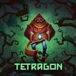 game Tetragon