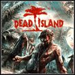 game Dead Island