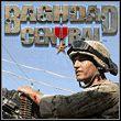 game Baghdad Central: Desert Gunner