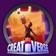 game Creativerse