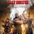 game Last Shelter: Survival