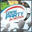 game Game Party: In Motion