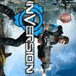 game Inversion