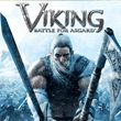 game Viking: Battle for Asgard