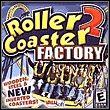 game Roller Coaster World