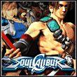 game Soulcalibur