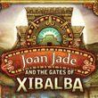 game Joan Jade: U Wrót Xibalby