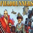 Game Fieldrunners (PC) Cover