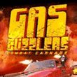 game Gas Guzzlers: Combat Carnage