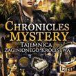 game Chronicles of Mystery: Tajemnica Zaginionego Królestwa