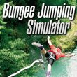 game Symulator skoków bungee