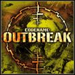 game Codename: Outbreak