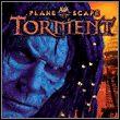 game Planescape Torment