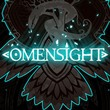 game Omensight