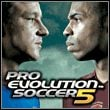 game Pro Evolution Soccer 5
