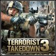 Gra Terrorist Takedown 3 (PC)
