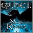 Gra Gothic II: Night of the Raven (PC)