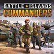 game Battle Islands: Commanders