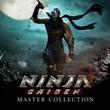 game Ninja Gaiden: Master Collection