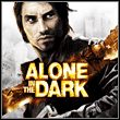 game Alone in the Dark